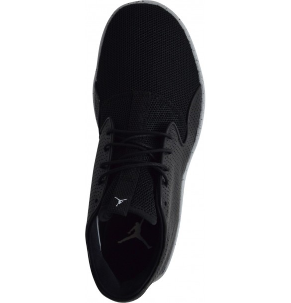 Air Jordan Eclipse 724010-012