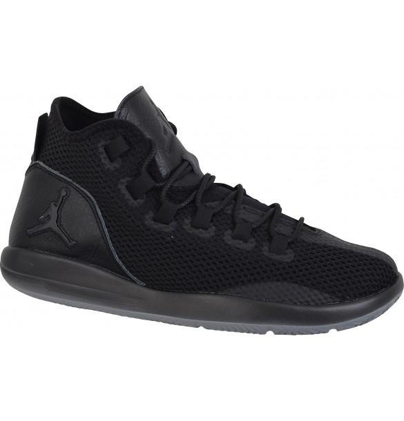 Air Jordan Jordan Reveal Premium 834229-010