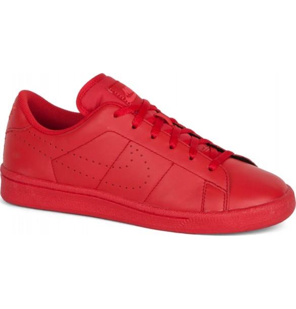 Tennis Classic Premium 834123-600