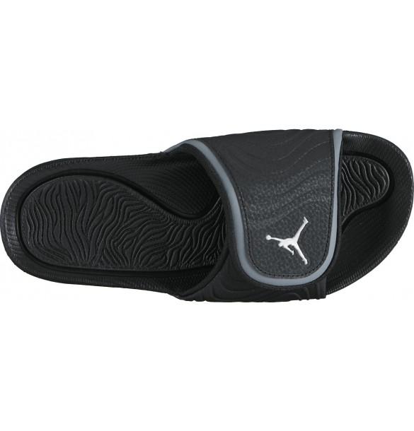 Air Jordan Hydro 5 820257-010