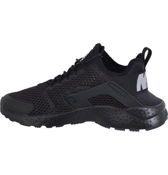 Nike Air Huarache Run Ultra BR 833292-001