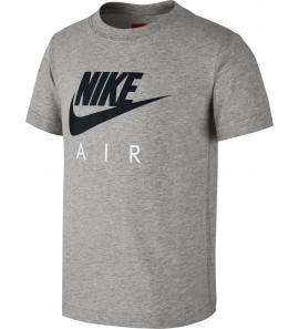 Nike Manches courtes 728539-063