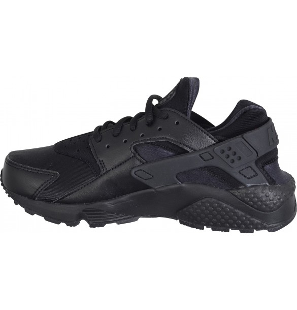 Air Huarache Run 634835-012