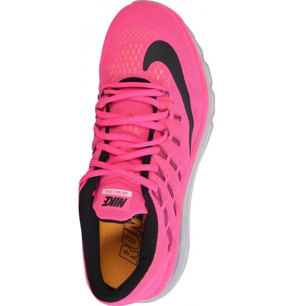 Nike Air Max 2016 Wmns 806772-601
