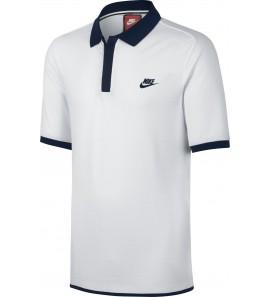 Nike   727342-100