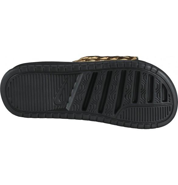 Nike Wmns Benassi JDI Ultra Premium 818737-002