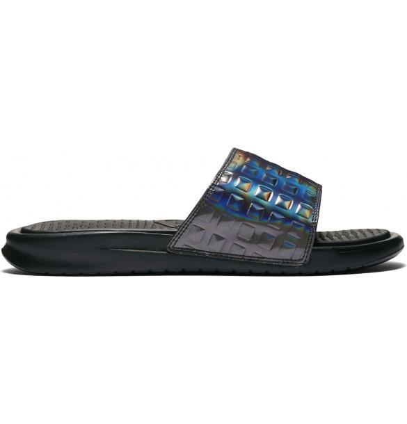 Nike Wmns Benassi JDI Ultra Premium 818737-003