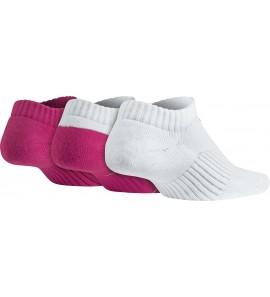 Nike SX4721-926