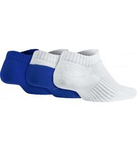 Nike SX4721-948