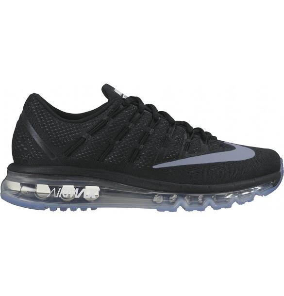 Nike Wmns Air Max 2016 806772-001