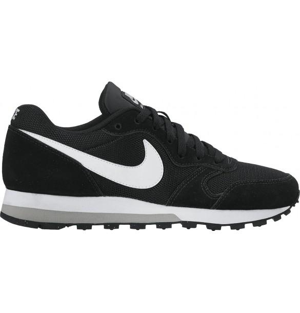 Nike MD Runner 2 (Junior) 807316-001