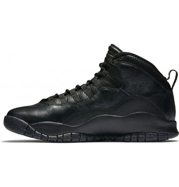 Air Jordan Jordan 10 Rio 310805-012