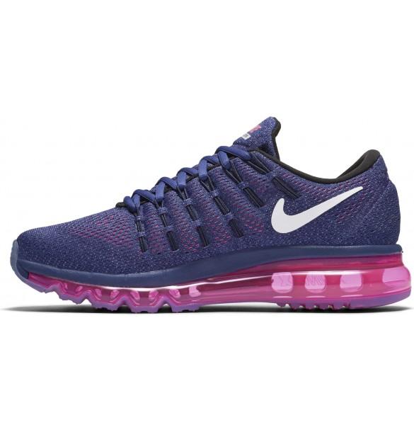 Nike Air Max 2016 Wmns 806772-502