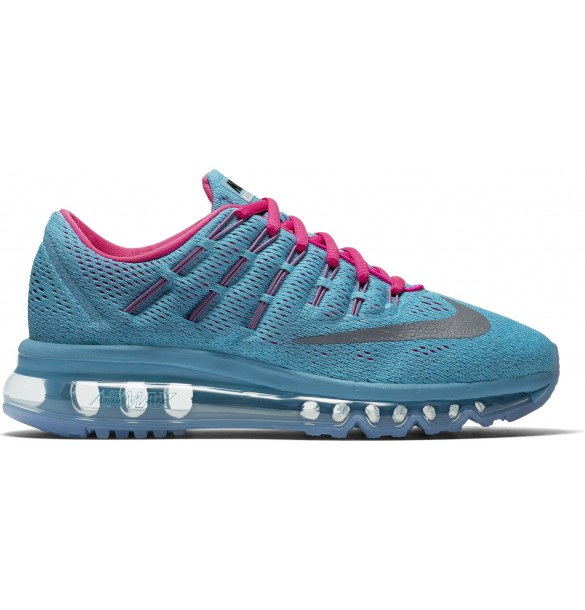 Nike Air Max 2016 (Juniors) 807237-400