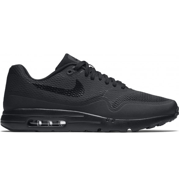 Air Max 1 Ultra Essential 819476-001