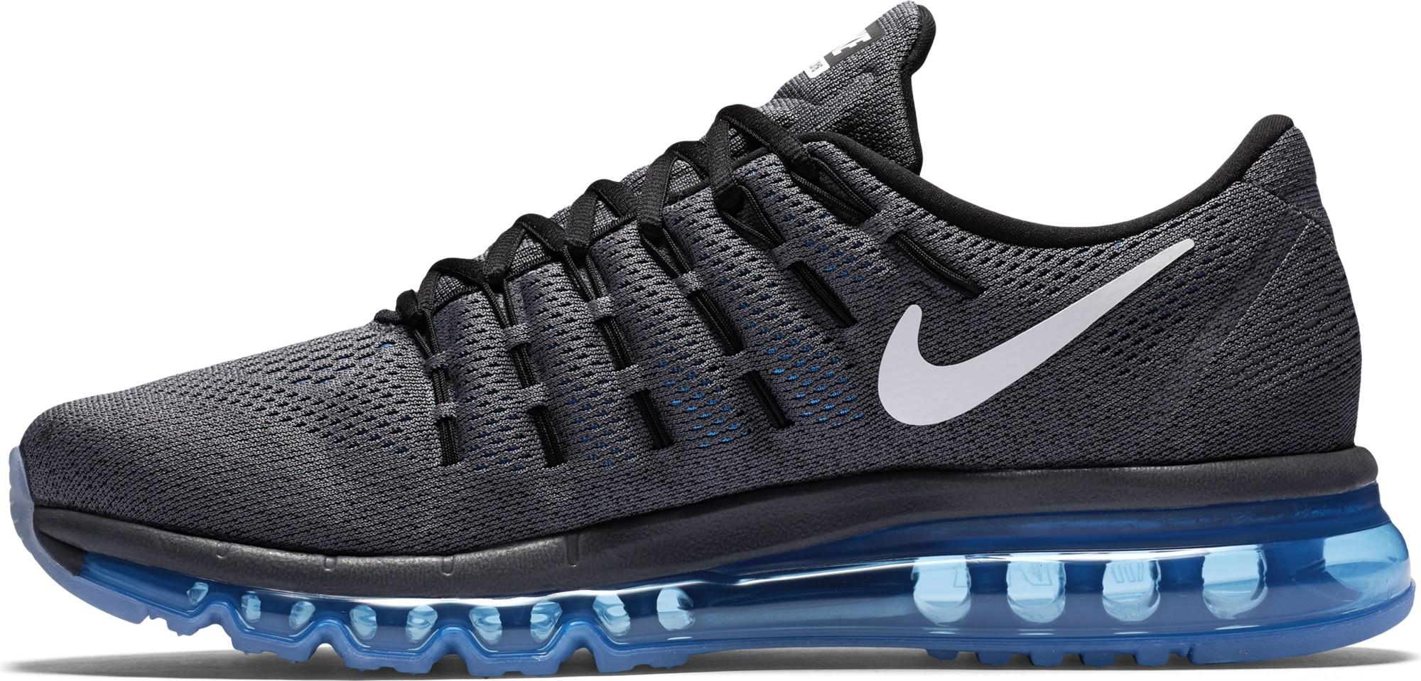 Nike Air Max 2016 806771-002