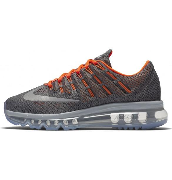 Nike Air Max 2016 GS 807236-008
