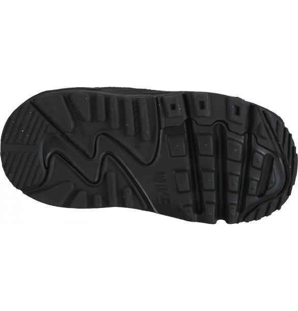 Nike Air Max 90 Mesh 833422-001