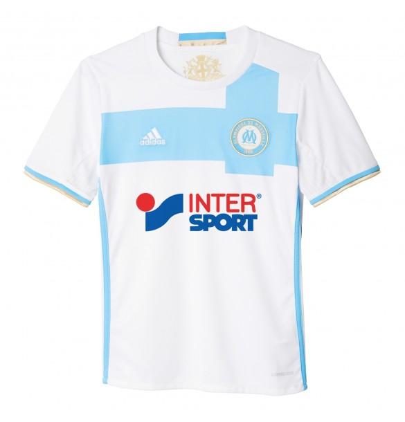 Olympique de Marseille AI8160