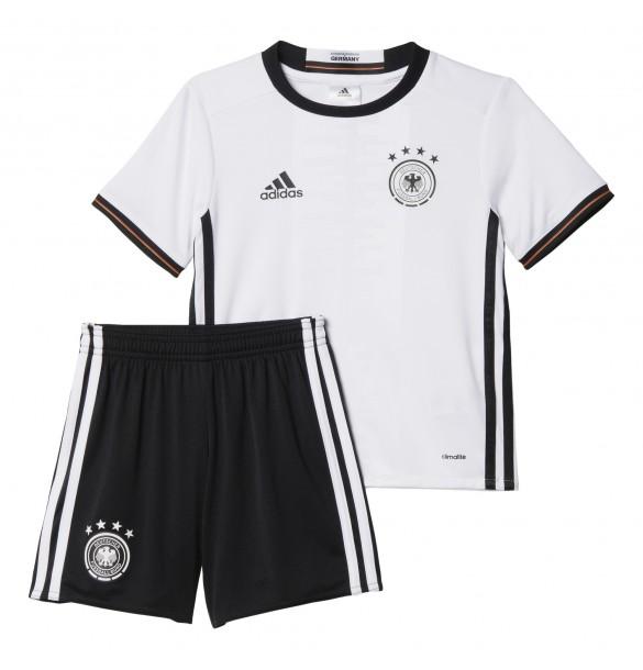 Deutscher Fussball-Bund AA0139