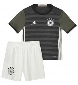 Adidas Deutscher Fussball-Bund AA0115