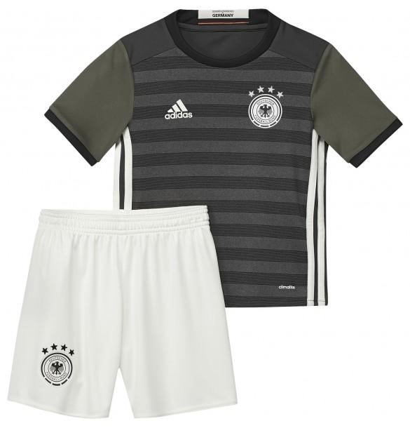 Deutscher Fussball-Bund AA0115