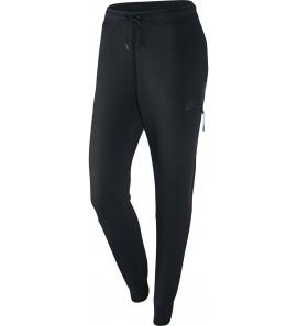 Nike Tech Fleece Pant 683800-010