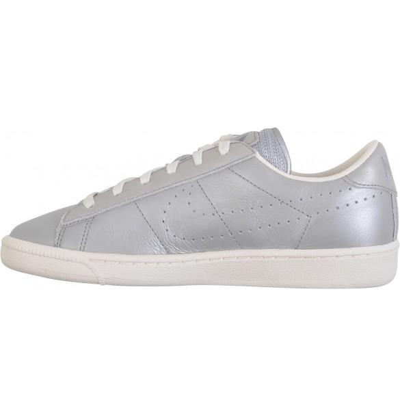Nike Tennis Classic Premium 872818-001