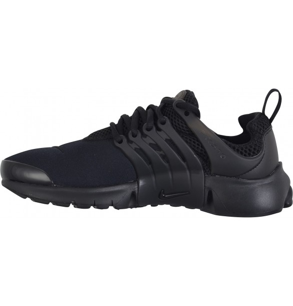 Nike Presto (Juniors) 833875-003