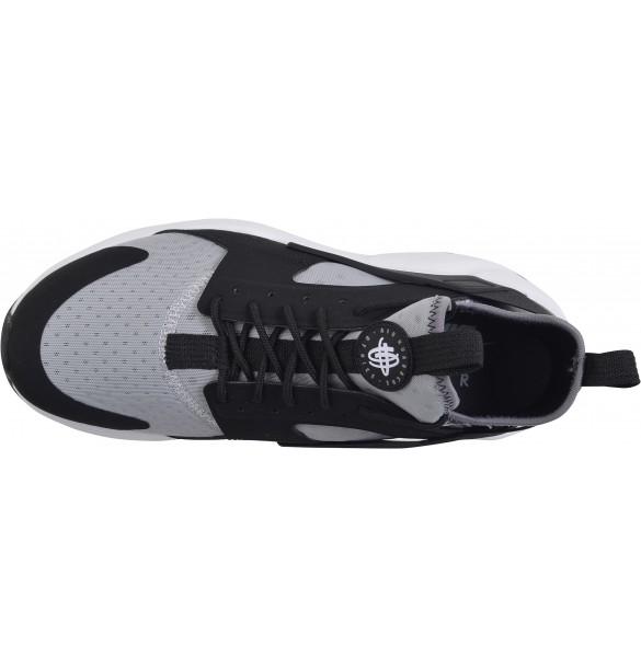 Nike Air Huarache Ultra 819685-010