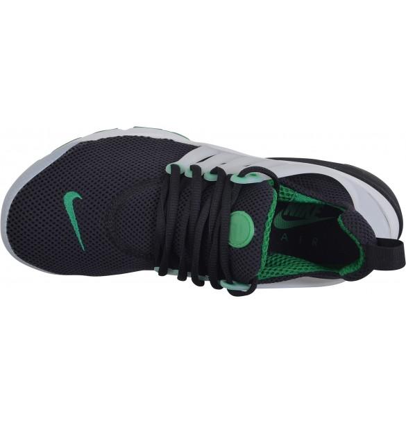 Nike Air Presto Essential 848187-003