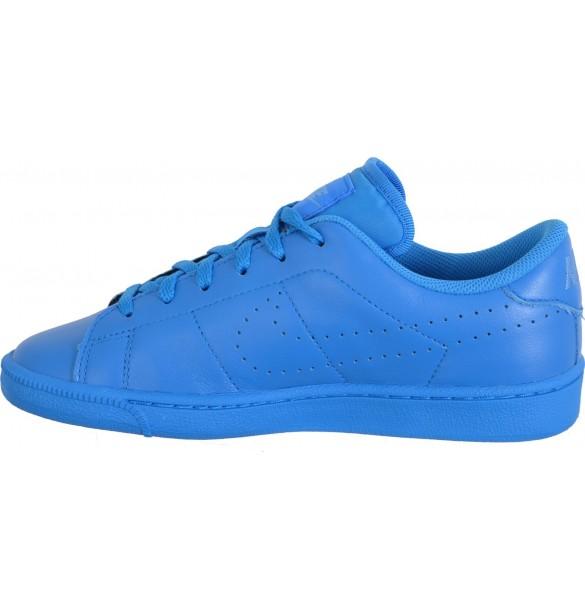 Nike Tennis Classic Premium (Juniors) 834123-400