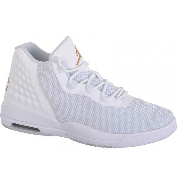 Baskets Homme Air Jordan Jordan Academy 844515-116