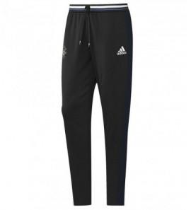 Adidas Manchester United FC AP1014