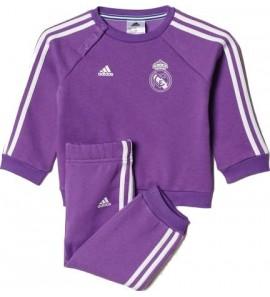 Adidas Real Madrid AP1833