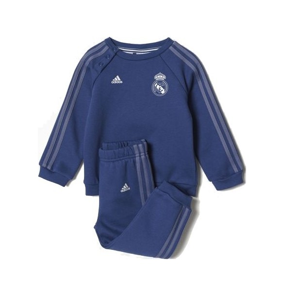 Adidas Real Madrid AP1832