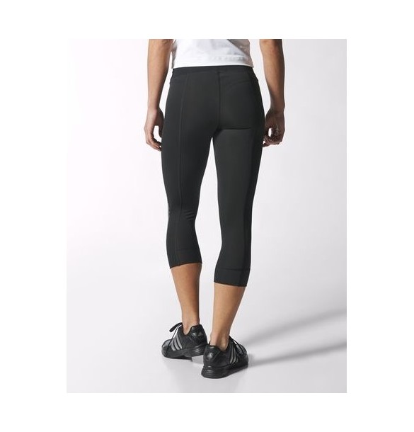 Adidas 3/4 Femmes S10293
