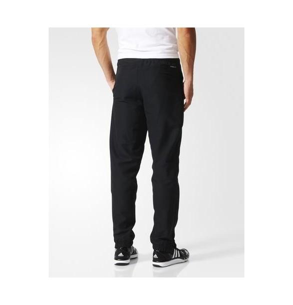 Adidas Essentials Stanford AA0040