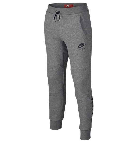 Nike   804817-092