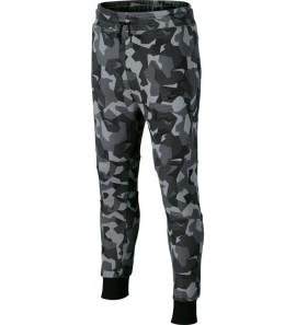 Textile Junior - Uranium Sport e897598045ff