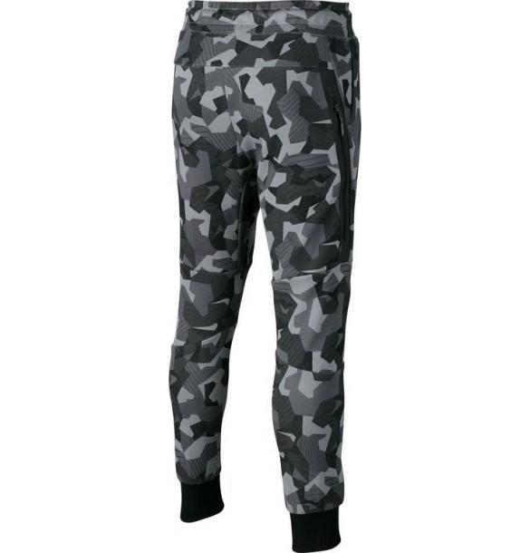 Nike   828723-021