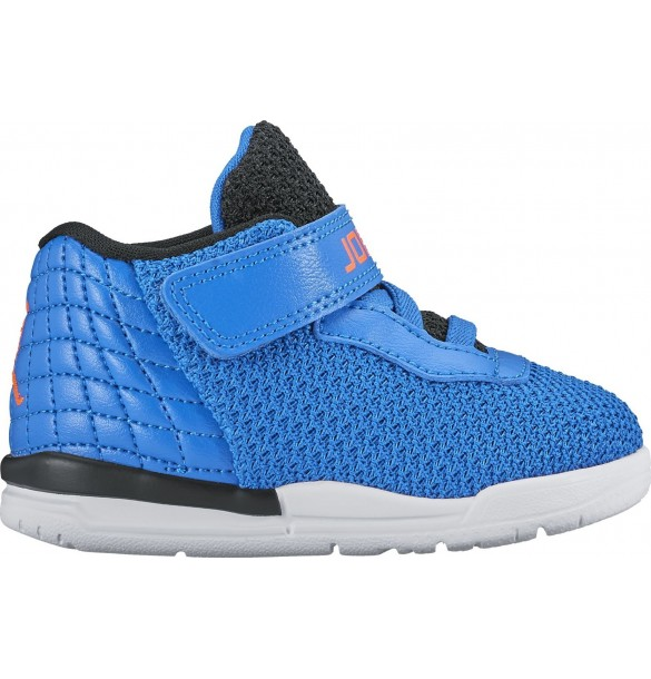 Air Jordan Academy BT 844706-415