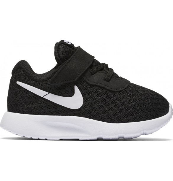 Nike Tanjun 818383-011