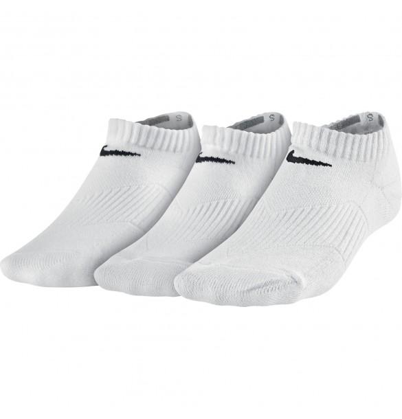Nike   SX4721-101