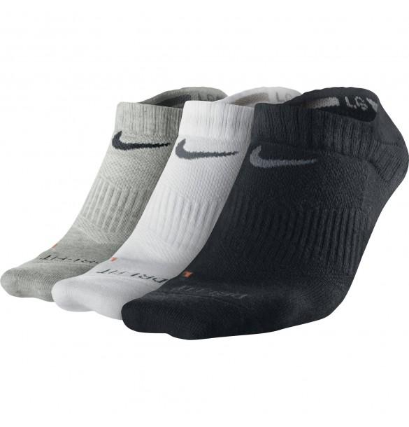 Nike   SX4846-901