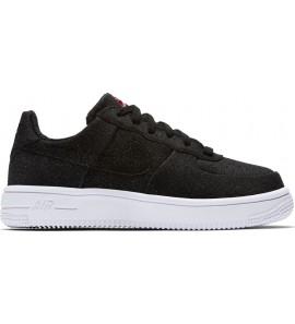 Nike 882142-001