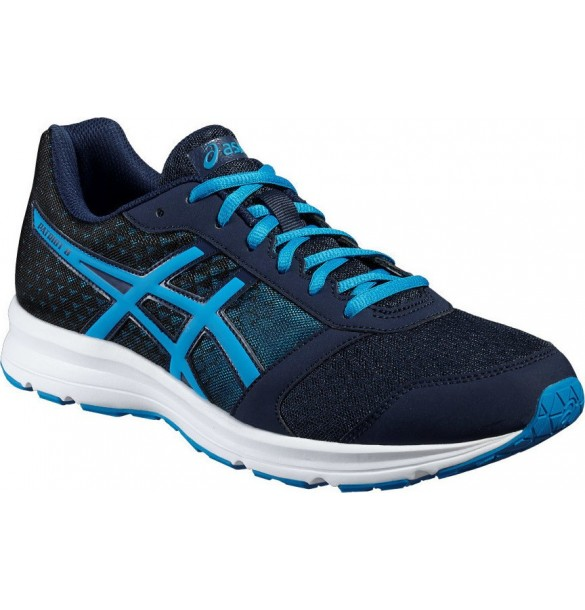 Asics Patriot 8 T619N-5843