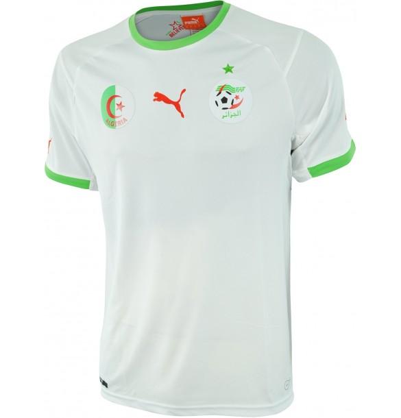 Algerie Home 744628 01