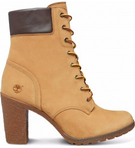 Timberland Glancy 15cm 8715A