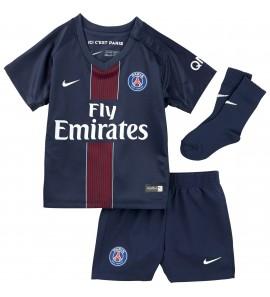 Nike Kit PSG 776724-410
